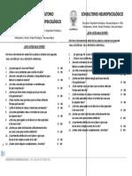 CUESTIONARIO_ESTRES.doc