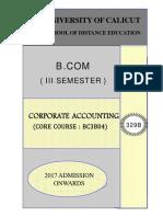 SLM-BCom-CORPORATE ACCOUNTING.pdf