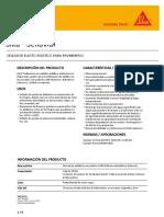 Sika Sellavial (1).pdf