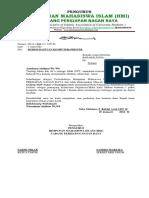 PERMOHONAN SEKRET HMI.docx