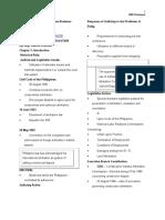 kupdf.net_alternative-dispute-resolution-reviewer-midterms.pdf