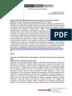 Sintesis Informativa 28-03-2017.doc