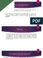 Virtualización-1.pptx