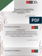 Clase 6. Impedanciometría.pdf