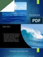 TSUNAMI.pptx