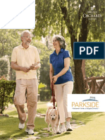 Retirement-Homes-Brochure-.pdf