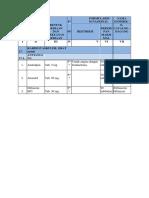 FORMULARIUM 1.docx