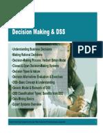 5. Decision Making & DSS.pdf