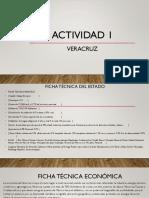 Actividad 1 fundamentos.pptx