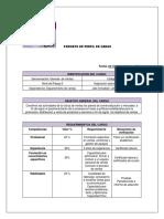 FORMATO DE PERFIL DE CARGO.docx