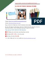 4000 essential English words 4.pdf