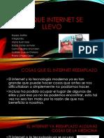 ADA 4 Presentacion PowerPoint
