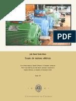 Ensaio de Motores Eletricos (2).pdf