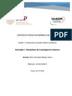 GCSM_U1_A1_WEDC.docx