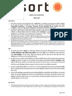 term.pdf
