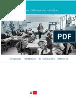 programa-nivel-primaria-ebr.docx
