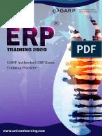 Unicom ERP-Brochure.pdf