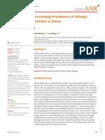 Ref 2.pdf