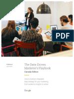 data_driven_playbook