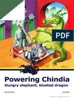 CLSA Power Report (Jun 11)