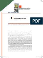 01 Setting the Scene.pdf