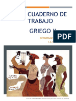 MANUAL DE GRIEGO II.pdf