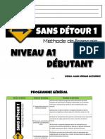 sec 1e.pdf