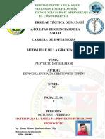 Modalidad Proyecto Integrador.docx