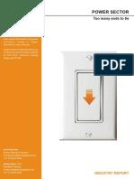 embay power sector_Jan 2011.pdf