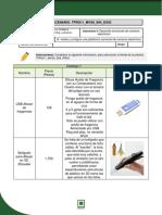 TPRG11_MVSII_S04_ES03.docx