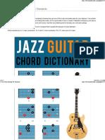 17 Jazz Guitar Endings For Standards.pdf