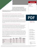 Kotak02May11_Energy.pdf