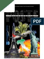 Posts Giugno2010 - I migliori Articoli di viaggio
