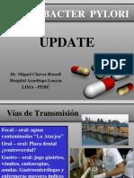 helicobacterpyloriupdate-141208133955-conversion-gate01.pdf