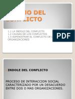 MANEJO DEL CONFLICTO.pdf