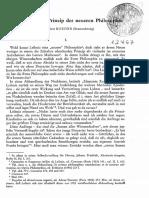 Boeder H. - Leibniz und das Prinzip der neueren Philosophie.pdf
