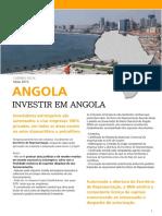 Angola 02 Investir 21052015