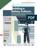 Building a Safety Culture SmartMarket Report 2016 ff.pdf