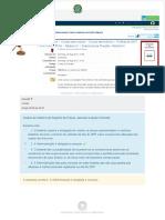Modalidades, Tipos e Fases da Licitação Pública
