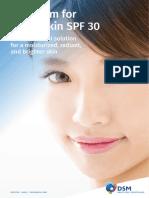 skincare-formulation-cc-cream-asian-skin