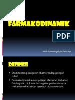 4_FARMAKODINAMIKA (1).pdf