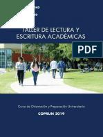 Lectura_y_Escritura_academias_2019 UNiv. Moreno.pdf