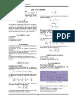 Informe. Lección 3 CIRCUITOS 2018 final (1).doc