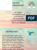 PPT NGT