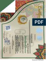 Dok baru 2019-03-30 09.31.09.pdf