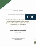 IV_FIN_109_TE_Cochachi_Jimenez_2018.pdf