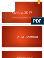 RevUp 2019_Persons.pptx