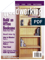 Canadian Woodworking 015 (December 2001-January 2002).pdf