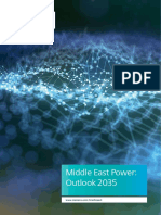 public.1515594707.c2f5a6e2ab8cb3f50b1f8df1ce67ac4069710a86.middle-east-power-outlook-2035.pdf