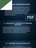 El nuevo algoritmo industrial-2.pdf
